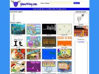 GameWing.com