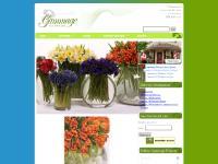 gammageflowers.com Shop Flowers, Birthday, Funeral