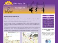 gapbuster.org Make a donation now !, Programs, Youth Connection