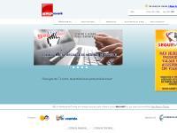 gapnet.com.br