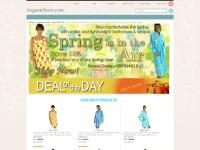 AegeanStore.com – Bath Robe, Terry Cloth Bathrobes, Bath Towel Robes, Pajamas, Shirts, Sleepwear