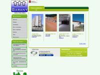 garant.com.br