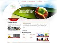 garantiaservicos.com.br