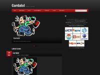 Gardalol » Duniayaki Hamarang