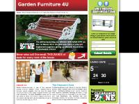 Garden Furniture 4 U awesome garden furniture 4u images - home decorating ideas and