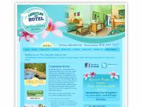 Location, Kauai Artist, Hale Kalapaki, Explore nearby activities & attractions