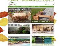 gardenp.co.uk gardenp,garden,gardening