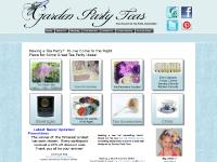 Fascinators, Hats for Toddlers, Hats for Girls, Gloves