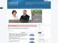 gardenstatebar.org GSBA, Garden State Bar Association, African American Lawyer