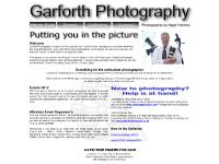 Garforth Photography
