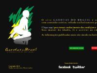 ..::Garotas do Brazil::..