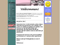 GÄRSNÄS FRITIDSGÅRD - www.garsnasfritidsgard.se