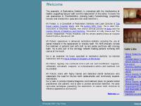 garypollock.org.uk Restorative dentistry, London restorative dentistry, dental surgeon london