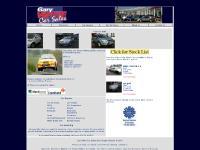 Used Car Sales Belfast, Used Cars Belfast, Car Dealer Belfast, Car Dealer, Car