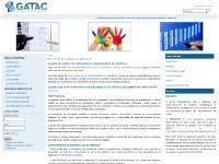 gatac.com.br genética, genético, oncologia