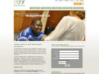 Gateway Homes - Providing a Gateway to Independence