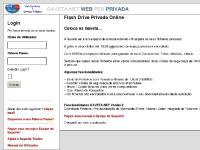 gaveta.net