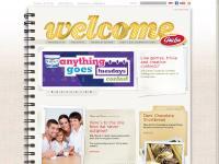 gaylea.com gaylea, dairy, co-operative