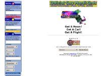 GayPTown.com