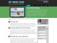 Gay Website Design | Gay Web Designer