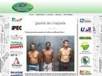 gazetadachapada.com.br