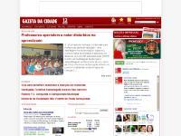 gazetadacidade.com Extrema MG, Jornal em Extrema, Gazeta em Extrema