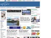 gazetadigital.com.br