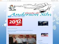 Anderson Silva NEWS
