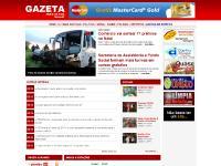 gazetaolimpia.com.br
