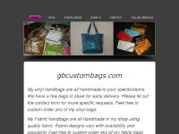 Shop for Fabric Bags, Recycled Sail Bags