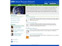 GBN Global Business Network