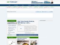 gbpforecast.com GBP Forecast, Forex, Forex Analysis