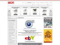 gcg.com.au GCG, Turbochargers, Turbos