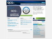 Claims Administration | Class Action Settlement Administrator | Bankruptcy Administration - GCG Inc