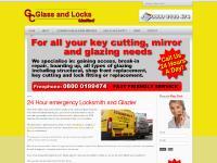 GC Glass and Locks - GC Glass and Locks