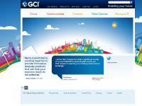 gcicom.co.uk