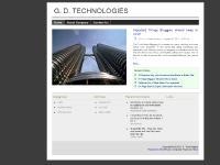 G. D. Technologies