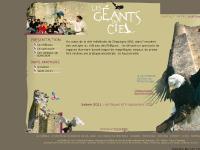 Les oiseaux du spectacle, Horaires, Individuels, Groupes