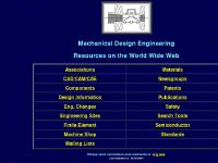 gearhob.com mechanical engineers, mechanical, engineer