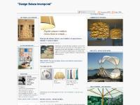 tergoprint, Revestir.com, Luciete Valente, Ben Park