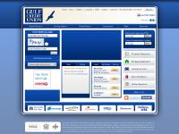 gecu.org GulfCreditUnion, Events, Import