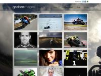 Geebee Images, Geebee Images, Geebee Images, Geebee Images