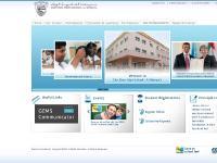 gemsoo-alwarqa.com GEMS, GEMS Education, about GEMS
