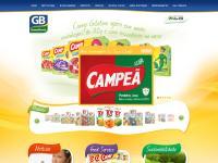 generalbrands.com.br