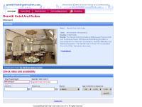 genetti-hotel-and-suites.com
