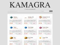 genius-designing - Acheter Kamagra sans ordonnance bon prix