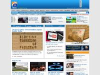 geo.tv breaking, news, latest