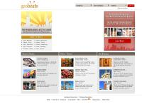 GeoBeats - Guided video tours of your next international destination