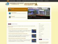 Instituto de Geociencias - Universidad de Panamá