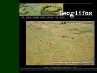 geoglifos - Geoglifos.com.br